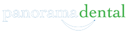 panorama-dental-logo