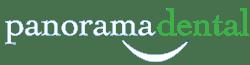 panorama-dental-logo